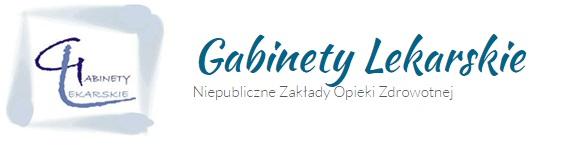 NZOZ Gabinety Lekarskie